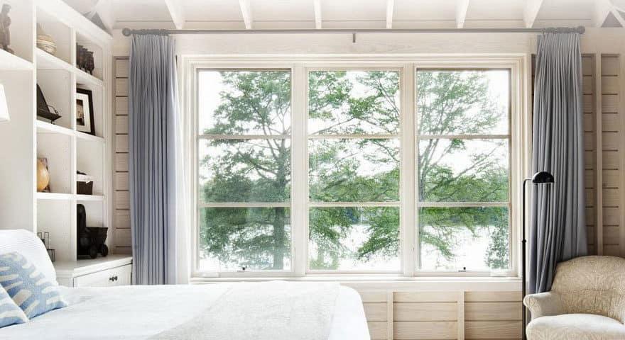 Почему стоит доверять немецким окнам Шуко?