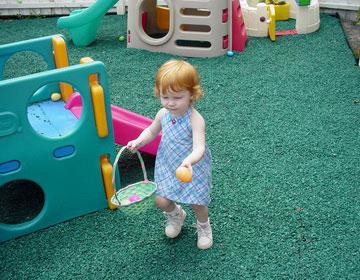 Продажа резиновой крошки: доступные цены, качество.