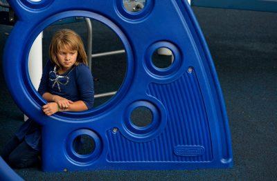 Покрытие для детских и спортивных площадок.