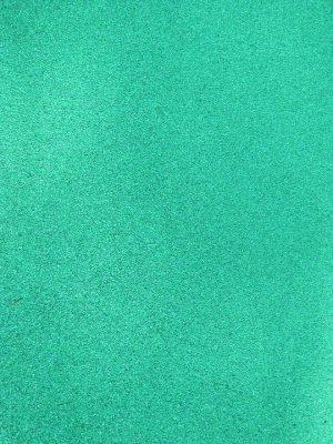 Напольное покрытие на резиновой основе.