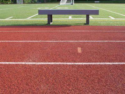 Покрытие для спортивных площадок на улице цена.