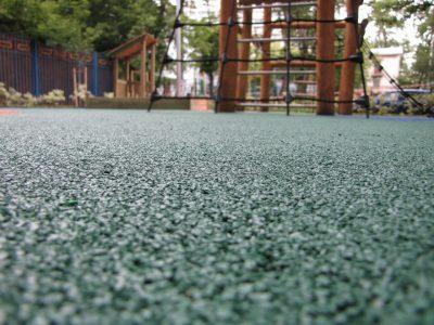 Уличные детские площадки цены.