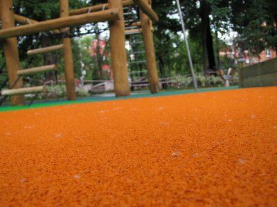 Детские площадки для улицы цены.