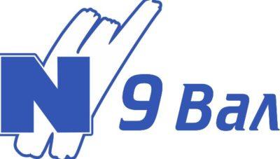 9-val.com