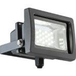 Светодиодные прожекторы и их применение, особенности, выбор.