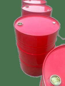 Клей, полиуретановое связующее