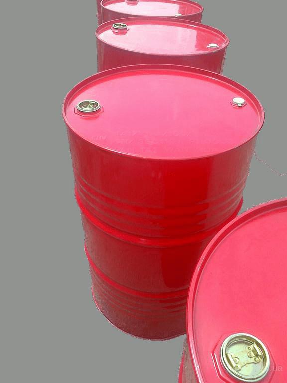 Полиуретановый клей для резиновой крошки.